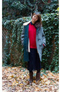 Uggs-boots-31-phillip-lim-coat-club-monaco-sweater-31-phillip-lim-shirt
