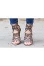 Joes-jeans-fendi-bag-cici-london-blouse