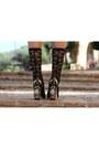 Dolce-gabbana-boots