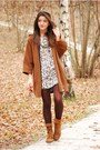 Pull-bear-boots-clubcouture-dress-pull-bear-coat-blanco-bag