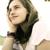 Luciana_X