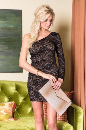 Lucky B Boutique dress