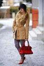 New-yorker-shoes-tally-weijl-coat-hat-new-yorker-leggings