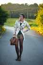 Humanic-shoes-terranova-coat-h-m-shirt-zara-bag-new-yorker-shorts