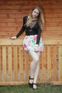 Ccc-shoes-zara-skirt
