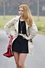 New-yorker-shoes-f-f-dress-terranova-coat