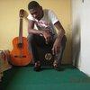 LukmonAwolesi