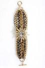 LuLus Bracelets