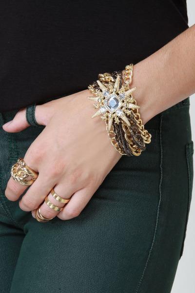 LuLus bracelet