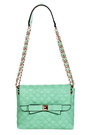Aquamarine-lulus-purse