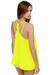 yellow LuLus top