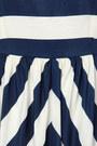 Navy LuLus Dresses