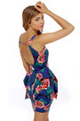 Blue LuLus Dresses