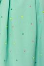 Pink LuLus Dresses