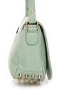 Lulus-purse