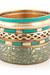 teal LuLus bracelet