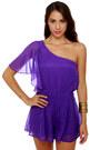 Purple-lulus-romper