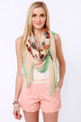 Light-pink-lulus-scarf