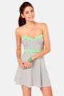 Lulus-dress