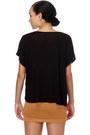 Black Wkshp Ts Shirts