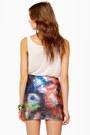 LuLus Skirts