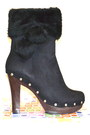 Michael-antonio-boots
