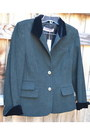 Dark-green-worldly-things-italy-blazer