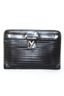 Mario-valentino-purse