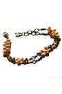 Nude-pearls-budget-luxuries-bracelet
