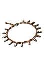 Budget-luxuries-bracelet