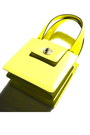 Bvlgari-purse