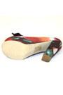 Shoedazzle-shoes