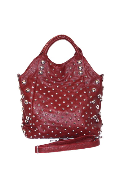 Shoedazzle purse