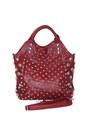 Shoedazzle-purse