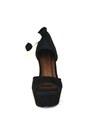 Shoedazzle-heels