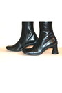 Leather-boots-barneys-new-york-boots