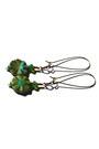 Budget-luxuries-earrings