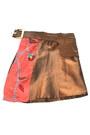 Brown-custo-barcelona-accessories