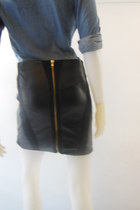 Boutique Brand Skirts