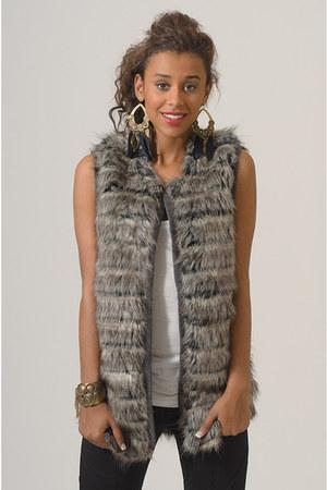 ellison vest