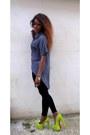 H-m-jeans-zara-blouse-chri-stian-louboutin-heels