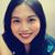 Lynne_Lau