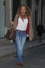 Zara-shoes-zara-coat-h-m-jeans-louis-vuitton-bag-zara-cardigan-zara-t-