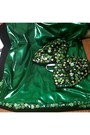 Diy-skirt-forever-21-boots-diy-hat-pot-of-gold-diy-purse