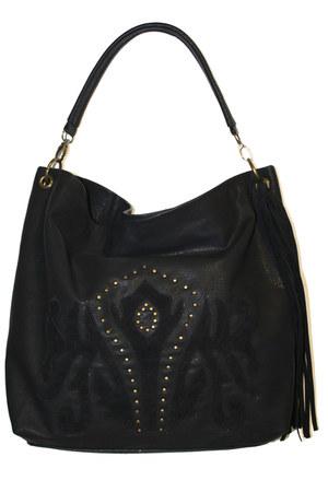 MinkPink bag