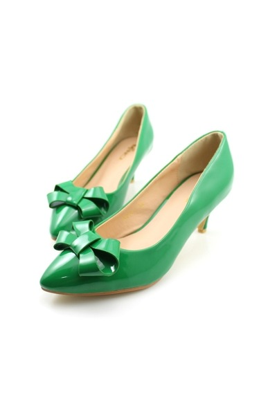 mixmoss pumps