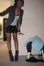 Black-alice-olivia-for-payless-shoes-black-forever-21-skirt-gray-jcpenny-bl