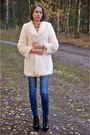 Deezee-boots-shwin-coat-new-yorker-jeans