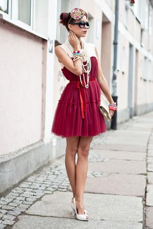 chicwis dress