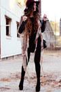 H-m-hat-blouse-jeffrey-campbell-heels